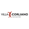 https://www.wineowine.it/pub/media//amasty/shopby/option_images/Villa Corliano