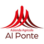 https://www.wineowine.it/pub/media//amasty/shopby/option_images/alponte logo