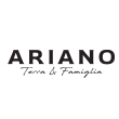 https://www.wineowine.it/pub/media//amasty/shopby/option_images/ariano logo