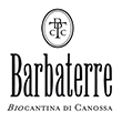 https://www.wineowine.it/pub/media//amasty/shopby/option_images/barbaterre logo