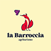 https://www.wineowine.it/pub/media//amasty/shopby/option_images/barroccia logo