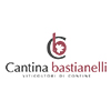 https://www.wineowine.it/pub/media//amasty/shopby/option_images/bastianelli
