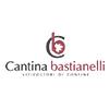 Bastianelli