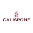https://www.wineowine.it/pub/media//amasty/shopby/option_images/calispone logo