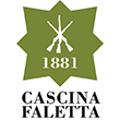 https://www.wineowine.it/pub/media//amasty/shopby/option_images/cascinafaletta logo