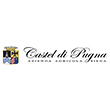 https://www.wineowine.it/pub/media//amasty/shopby/option_images/casteldipugna logo
