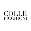 https://www.wineowine.it/pub/media//amasty/shopby/option_images/colle picchioni