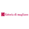 https://www.wineowine.it/pub/media//amasty/shopby/option_images/fattoriadimagliano_logo