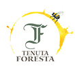 https://www.wineowine.it/pub/media//amasty/shopby/option_images/foresta logo