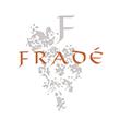 https://www.wineowine.it/pub/media//amasty/shopby/option_images/frade logo