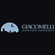 https://www.wineowine.it/pub/media//amasty/shopby/option_images/giacomelli logo
