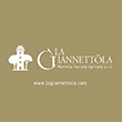 https://www.wineowine.it/pub/media//amasty/shopby/option_images/gianettola logo