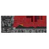 https://www.wineowine.it/pub/media//amasty/shopby/option_images/i carpini