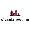 https://www.wineowine.it/pub/media//amasty/shopby/option_images/il casolare diVino