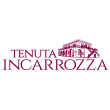 https://www.wineowine.it/pub/media//amasty/shopby/option_images/incarrozza logo