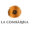https://www.wineowine.it/pub/media//amasty/shopby/option_images/lacombarbia logo