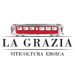 https://www.wineowine.it/pub/media//amasty/shopby/option_images/lagrazia logo