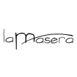 https://www.wineowine.it/pub/media//amasty/shopby/option_images/lamasera logo