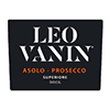 https://www.wineowine.it/pub/media//amasty/shopby/option_images/leo vanin