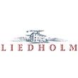 Liedholm