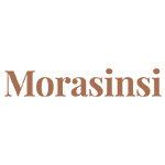Morasinsi