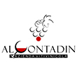 https://www.wineowine.it/pub/media//amasty/shopby/option_images/logo alcontadin