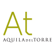 https://www.wineowine.it/pub/media//amasty/shopby/option_images/logo aquiladeltorre