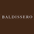https://www.wineowine.it/pub/media//amasty/shopby/option_images/logo baldissero