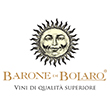https://www.wineowine.it/pub/media//amasty/shopby/option_images/logo baronedibolaro