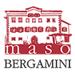 https://www.wineowine.it/pub/media//amasty/shopby/option_images/logo bergamini