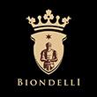 https://www.wineowine.it/pub/media//amasty/shopby/option_images/logo biondelli