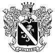 https://www.wineowine.it/pub/media//amasty/shopby/option_images/logo cagliero