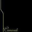 https://www.wineowine.it/pub/media//amasty/shopby/option_images/logo camorali