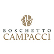 https://www.wineowine.it/pub/media//amasty/shopby/option_images/logo campacci