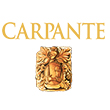 https://www.wineowine.it/pub/media//amasty/shopby/option_images/logo carpante