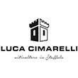 https://www.wineowine.it/pub/media//amasty/shopby/option_images/logo cimarelli