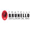 Distilleria Fratelli Brunello