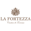 https://www.wineowine.it/pub/media//amasty/shopby/option_images/logo fortezza