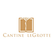 https://www.wineowine.it/pub/media//amasty/shopby/option_images/logo grotte