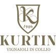 https://www.wineowine.it/pub/media//amasty/shopby/option_images/logo kurtin