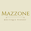https://www.wineowine.it/pub/media//amasty/shopby/option_images/logo mazzone