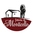 https://www.wineowine.it/pub/media//amasty/shopby/option_images/logo monticello