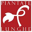 https://www.wineowine.it/pub/media//amasty/shopby/option_images/logo piantate lunghe
