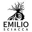Emilio Sciacca