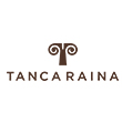 https://www.wineowine.it/pub/media//amasty/shopby/option_images/logo tanca raina