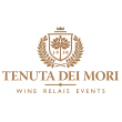 https://www.wineowine.it/pub/media//amasty/shopby/option_images/logo tenutadeimori