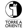 https://www.wineowine.it/pub/media//amasty/shopby/option_images/logo torreaoriente