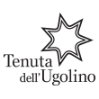 https://www.wineowine.it/pub/media//amasty/shopby/option_images/logo ugolino