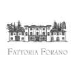 Villa Forano