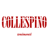 Collespino Tenimenti